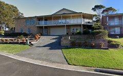 35 Yabbarra Drive, Dalmeny NSW