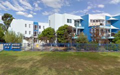 14/4 Princes Highway (Boardwalk Apartments), Narooma NSW