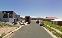 25 East Camp Drive, Cooma NSW