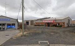 9 Geebung Street, Polo Flat NSW