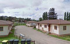 10/28-32 Mulach Street, Cooma NSW