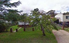 12 Buchan Parade, Cooma NSW
