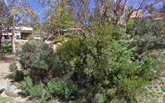 1A Jerrara Drive, East Jindabyne NSW