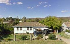 50 Banjo Paterson Crescent, Jindabyne NSW
