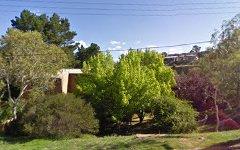 1/16 Cobbon Crescent, Jindabyne NSW