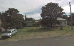 3 Brierly Street, Dalgety NSW