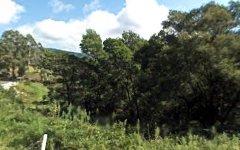 1227 Tantawangalo Mountain Road, Tantawangalo NSW