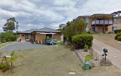5B Elizabeth Parade, Tura Beach NSW