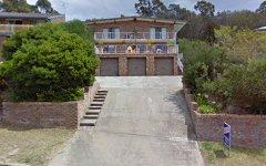 3/41 Yarrawood Ave, Berrambool NSW