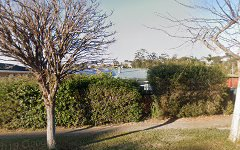 1/28 Merimbula Drive, Merimbula NSW