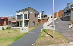24B Monaro Street, Merimbula NSW
