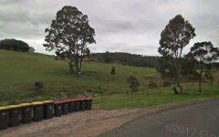 Lot B, Woodlands Lane, Bald Hills NSW