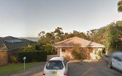 30 Boyd Street, Eden NSW