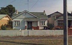 253a Victoria Street, Ballarat VIC
