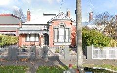 124 Victoria Street, Ballarat VIC