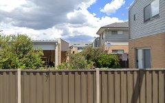 61 Lygon Drive, Craigieburn VIC