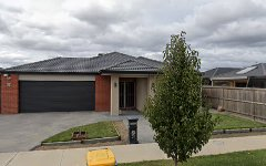 21 Crossing Road, Mernda VIC