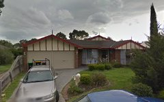 9 Michael Court, Hillside VIC