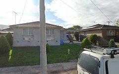 24 Ladd Street, Watsonia VIC