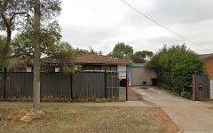 62 Exford Road, Melton South VIC