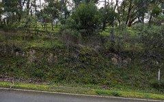 128 Kangaroo Ground - Warrandyte Road, North Warrandyte VIC