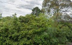 169 Research - Warrandyte Road, North Warrandyte VIC