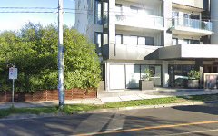 303/501-503 Plenty Road, Preston Vic