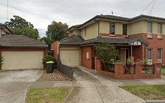6 Amis Crescent, Avondale Heights VIC