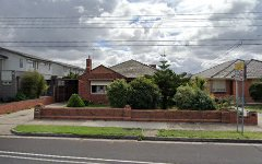 155 Dundas Street, Preston VIC