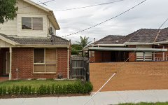14A Doyle Street, Avondale Heights VIC