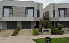 5D Westminster Dr, Avondale Heights VIC