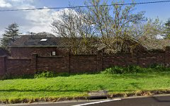 109-113 Serpells Road, Templestowe VIC