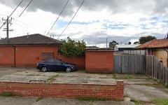 1/44 Ferndale Road, Sunshine North VIC
