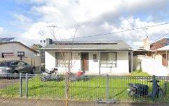 51 Clayton Street, Sunshine North VIC