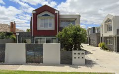 1/22-24 Military Road, Avondale Heights VIC