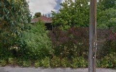 60 Trentwood Avenue, Balwyn North VIC