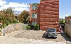 6/9 South Terrace, Clifton Hill VIC