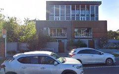 14/1062-1064 Burke Road, Balwyn North VIC