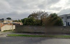 63 Belmore Road, Balwyn North VIC