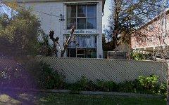 2/46 Brougham Street, Kew VIC