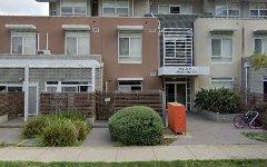 24/16-18 Poplar Street, Box Hill VIC