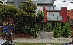26/5 Archibald street, Box Hill VIC