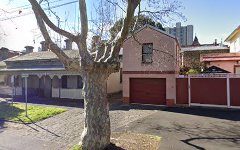 261 Montague Street, South Melbourne VIC