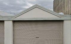 147 Cruikshank Street, Port Melbourne VIC