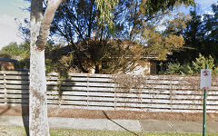 437 Springvale Road, Forest Hill VIC