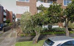 11/206 Canterbury Road, St Kilda West VIC