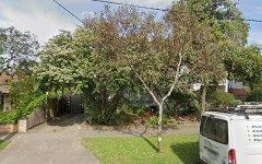 4/3 Osborne Avenue, Glen Iris VIC