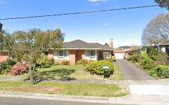 16 Cypress Avenue, Glen Waverley VIC