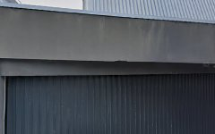 28a Bayview Street, Williamstown VIC