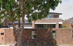 7 Hilda Court, Mount+Waverley VIC